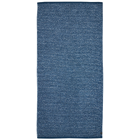 <b>SLOWTIDE</b></br>Beach towel/LUXE