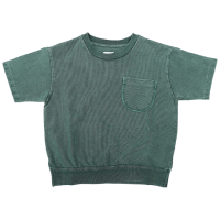 <b>ARCH&LINE</b></br>CLOUDY H/S TEE ''A''</br>KHAKI<img class='new_mark_img2' src='//img.shop-pro.jp/img/new/icons16.gif' style='border:none;display:inline;margin:0px;padding:0px;width:auto;' />