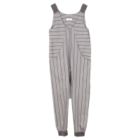 <b>MOTORETA</b></br>Grey denim with black lines<img class='new_mark_img2' src='//img.shop-pro.jp/img/new/icons2.gif' style='border:none;display:inline;margin:0px;padding:0px;width:auto;' />