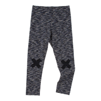 <b>tinycottons</b></br>melange logo pant<img class='new_mark_img2' src='//img.shop-pro.jp/img/new/icons16.gif' style='border:none;display:inline;margin:0px;padding:0px;width:auto;' />