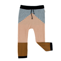 <b>tinycottons</b></br>【17A/W セール】lines&grid knit pant<img class='new_mark_img2' src='https://img.shop-pro.jp/img/new/icons16.gif' style='border:none;display:inline;margin:0px;padding:0px;width:auto;' />