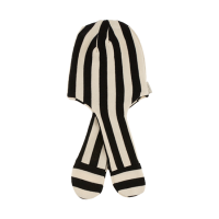 <b>tinycottons</b></br>【17A/W セール】stripes hat-scarf<img class='new_mark_img2' src='//img.shop-pro.jp/img/new/icons16.gif' style='border:none;display:inline;margin:0px;padding:0px;width:auto;' />