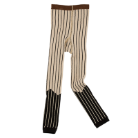 <b>tinycottons</b></br>【17A/W セール】color block leggins<img class='new_mark_img2' src='https://img.shop-pro.jp/img/new/icons18.gif' style='border:none;display:inline;margin:0px;padding:0px;width:auto;' />
