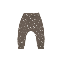 <b>Rylee+Cru</b></br>17aw stars pant<img class='new_mark_img2' src='https://img.shop-pro.jp/img/new/icons16.gif' style='border:none;display:inline;margin:0px;padding:0px;width:auto;' />