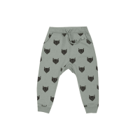 <b>Rylee+Cru</b></br>17aw fox sweatpant<img class='new_mark_img2' src='https://img.shop-pro.jp/img/new/icons16.gif' style='border:none;display:inline;margin:0px;padding:0px;width:auto;' />