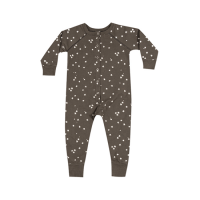 <b>Rylee+Cru</b></br>17aw stars longjohn<img class='new_mark_img2' src='https://img.shop-pro.jp/img/new/icons16.gif' style='border:none;display:inline;margin:0px;padding:0px;width:auto;' />