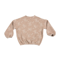 <b>Rylee+Cru</b></br>17aw meadow knit jumper<img class='new_mark_img2' src='//img.shop-pro.jp/img/new/icons16.gif' style='border:none;display:inline;margin:0px;padding:0px;width:auto;' />