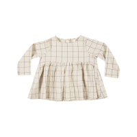 <b>Rylee+Cru</b></br>【8/11 1時販売開始】</br>check long sleeve blouse<img class='new_mark_img2' src='//img.shop-pro.jp/img/new/icons2.gif' style='border:none;display:inline;margin:0px;padding:0px;width:auto;' />