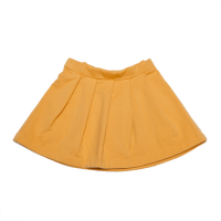 <b>MINGO.</b></br>【17A/W セール】Skirt Ocher<img class='new_mark_img2' src='//img.shop-pro.jp/img/new/icons16.gif' style='border:none;display:inline;margin:0px;padding:0px;width:auto;' />
