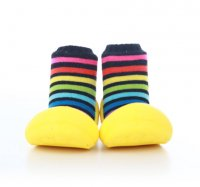 <b>Attipas</b><br>Rainbow-Yellow