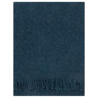 <b>LAPUAN KANKURIT</b><br>CORONA UNI / blanket</br>rainy blue