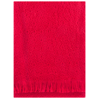 <b>LAPUAN KANKURIT</b><br>CORONA UNI / blanket</br>red<img class='new_mark_img2' src='//img.shop-pro.jp/img/new/icons2.gif' style='border:none;display:inline;margin:0px;padding:0px;width:auto;' />