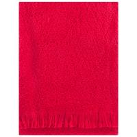 <b>LAPUAN KANKURIT</b><br>CORONA UNI / blanket</br>red