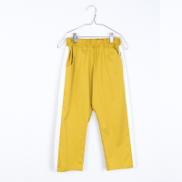 <b>MOTORETA</b></br>LINE PANTS</br>Moss Green & White<img class='new_mark_img2' src='https://img.shop-pro.jp/img/new/icons18.gif' style='border:none;display:inline;margin:0px;padding:0px;width:auto;' />