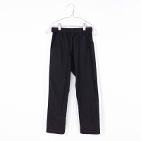 <b>MOTORETA</b></br>【入荷前ご予約販売】</br>LINE PANTS</br>Black&White<img class='new_mark_img2' src='//img.shop-pro.jp/img/new/icons2.gif' style='border:none;display:inline;margin:0px;padding:0px;width:auto;' />