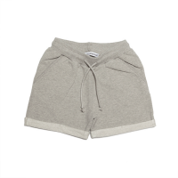 <b>MINGO.</b></br>18ss Short </br>Gray<img class='new_mark_img2' src='https://img.shop-pro.jp/img/new/icons18.gif' style='border:none;display:inline;margin:0px;padding:0px;width:auto;' />