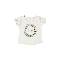 <b>Rylee+Cru</b></br>18ss sun basic tee</br>Ivory<img class='new_mark_img2' src='https://img.shop-pro.jp/img/new/icons18.gif' style='border:none;display:inline;margin:0px;padding:0px;width:auto;' />