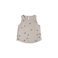 <b>Rylee+Cru</b></br>sail boat muscle tank</br>pebble<img class='new_mark_img2' src='//img.shop-pro.jp/img/new/icons18.gif' style='border:none;display:inline;margin:0px;padding:0px;width:auto;' />