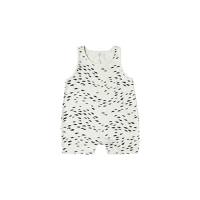 <b>Rylee+Cru</b></br>18ss fish sleeveless one piece</br> ivory<img class='new_mark_img2' src='https://img.shop-pro.jp/img/new/icons18.gif' style='border:none;display:inline;margin:0px;padding:0px;width:auto;' />