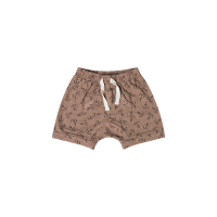 <b>Rylee+Cru</b></br>18ss anchor front pouch short</br>cocoa<img class='new_mark_img2' src='https://img.shop-pro.jp/img/new/icons18.gif' style='border:none;display:inline;margin:0px;padding:0px;width:auto;' />