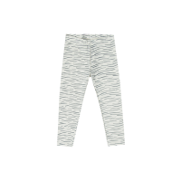 <b>Rylee+Cru</b></br>18ss ocean legging</br>Ivory<img class='new_mark_img2' src='https://img.shop-pro.jp/img/new/icons18.gif' style='border:none;display:inline;margin:0px;padding:0px;width:auto;' />