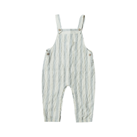 <b>Rylee+Cru</b></br>18ss stripe baby overall</br>ivory/ storm blue <img class='new_mark_img2' src='https://img.shop-pro.jp/img/new/icons18.gif' style='border:none;display:inline;margin:0px;padding:0px;width:auto;' />