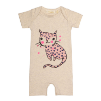 <b>soft gallery</b></br>Owen Body</br>Cream Melange, Catlove<img class='new_mark_img2' src='https://img.shop-pro.jp/img/new/icons18.gif' style='border:none;display:inline;margin:0px;padding:0px;width:auto;' />