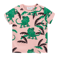 <b>mini rodini</b></br>Draco ss tee</br> green<img class='new_mark_img2' src='//img.shop-pro.jp/img/new/icons18.gif' style='border:none;display:inline;margin:0px;padding:0px;width:auto;' />