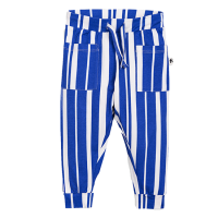 <b>mini rodini</b></br> Odd stripe trousers </br> blue<img class='new_mark_img2' src='https://img.shop-pro.jp/img/new/icons18.gif' style='border:none;display:inline;margin:0px;padding:0px;width:auto;' />
