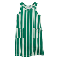<b>mini rodini</b></br> Odd stripe tank dress</br>green<img class='new_mark_img2' src='//img.shop-pro.jp/img/new/icons18.gif' style='border:none;display:inline;margin:0px;padding:0px;width:auto;' />