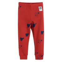 <b>mini rodini</b></br>Heart rib leggings</br>red<img class='new_mark_img2' src='https://img.shop-pro.jp/img/new/icons18.gif' style='border:none;display:inline;margin:0px;padding:0px;width:auto;' />