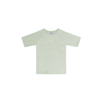 <b>MINGO.</b></br>19ss T-Shirt</br>Mint, Jersey<img class='new_mark_img2' src='//img.shop-pro.jp/img/new/icons1.gif' style='border:none;display:inline;margin:0px;padding:0px;width:auto;' />