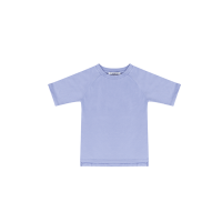 <b>MINGO.</b></br>19ss T-Shirt</br>Lilac, Jersey<img class='new_mark_img2' src='https://img.shop-pro.jp/img/new/icons1.gif' style='border:none;display:inline;margin:0px;padding:0px;width:auto;' />