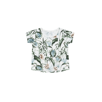 <b>Rylee+Cru</b></br>19ss tropical basic tee</br>coconut<img class='new_mark_img2' src='https://img.shop-pro.jp/img/new/icons18.gif' style='border:none;display:inline;margin:0px;padding:0px;width:auto;' />