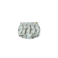 <b>Rylee+Cru</b></br>19ss bloomer pineapples</br>seafoam<img class='new_mark_img2' src='https://img.shop-pro.jp/img/new/icons1.gif' style='border:none;display:inline;margin:0px;padding:0px;width:auto;' />