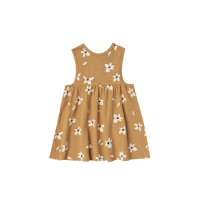 <b>Rylee+Cru</b></br>19ss hibiscus laya mini dress</br>salfron<img class='new_mark_img2' src='//img.shop-pro.jp/img/new/icons1.gif' style='border:none;display:inline;margin:0px;padding:0px;width:auto;' />