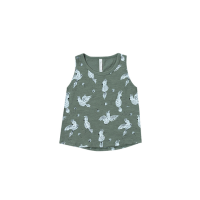 <b>Rylee+Cru</b></br>19ss cockatoo tank</br>rainforest<img class='new_mark_img2' src='https://img.shop-pro.jp/img/new/icons1.gif' style='border:none;display:inline;margin:0px;padding:0px;width:auto;' />
