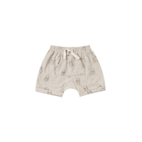<b>Rylee+Cru</b></br>19ss jelyfish front pouch short</br>cloud<img class='new_mark_img2' src='https://img.shop-pro.jp/img/new/icons18.gif' style='border:none;display:inline;margin:0px;padding:0px;width:auto;' />