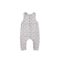 <b>Rylee+Cru</b></br>19ss palms button jumpsuit</br>cloud<img class='new_mark_img2' src='https://img.shop-pro.jp/img/new/icons1.gif' style='border:none;display:inline;margin:0px;padding:0px;width:auto;' />