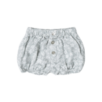 <b>Rylee+Cru</b></br>19ss ditsy Jane short</br>sky<img class='new_mark_img2' src='https://img.shop-pro.jp/img/new/icons1.gif' style='border:none;display:inline;margin:0px;padding:0px;width:auto;' />