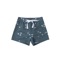 <b>Rylee+Cru</b></br>19ss angel fish swim trunk</br>storm<img class='new_mark_img2' src='https://img.shop-pro.jp/img/new/icons1.gif' style='border:none;display:inline;margin:0px;padding:0px;width:auto;' />