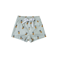 <b>Rylee+Cru</b></br>19ss pineapples swim trunk</br>seafoam<img class='new_mark_img2' src='https://img.shop-pro.jp/img/new/icons1.gif' style='border:none;display:inline;margin:0px;padding:0px;width:auto;' />
