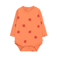 <b>tinycottons</b></br>【19A/W セール】 APPLE LE BODY<img class='new_mark_img2' src='https://img.shop-pro.jp/img/new/icons18.gif' style='border:none;display:inline;margin:0px;padding:0px;width:auto;' />
