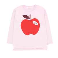 <b>tinycottons</b></br>19aw APPLE LE TEE<img class='new_mark_img2' src='https://img.shop-pro.jp/img/new/icons1.gif' style='border:none;display:inline;margin:0px;padding:0px;width:auto;' />