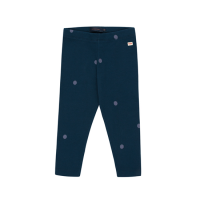 <b>tinycottons</b></br>【19A/W セール】 DOT PANT<img class='new_mark_img2' src='https://img.shop-pro.jp/img/new/icons18.gif' style='border:none;display:inline;margin:0px;padding:0px;width:auto;' />
