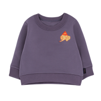 <b>tinycottons</b></br>【19A/W セール】 LUCKYPHANT SWEATSHIRT<img class='new_mark_img2' src='https://img.shop-pro.jp/img/new/icons18.gif' style='border:none;display:inline;margin:0px;padding:0px;width:auto;' />