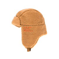 <b>tinycottons</b></br>19aw SHERPA CHAPKA<img class='new_mark_img2' src='https://img.shop-pro.jp/img/new/icons1.gif' style='border:none;display:inline;margin:0px;padding:0px;width:auto;' />