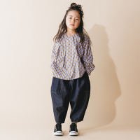 <b>nunuforme</b></br>ポインテッドパンツ</br>one-Wash<img class='new_mark_img2' src='https://img.shop-pro.jp/img/new/icons1.gif' style='border:none;display:inline;margin:0px;padding:0px;width:auto;' />