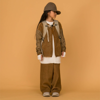<b>MOUN TEN.</b></br>19aw boa blouson</br>camel<img class='new_mark_img2' src='https://img.shop-pro.jp/img/new/icons1.gif' style='border:none;display:inline;margin:0px;padding:0px;width:auto;' />