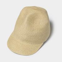 <b>MOUN TEN.</b></br> 20ss blade mountain cap<br>beige